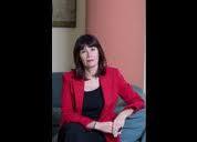 Micaela Navarro, la que ya no será alternativa