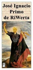 Wert Primo de Rivera, el artífice del regreso al pasado