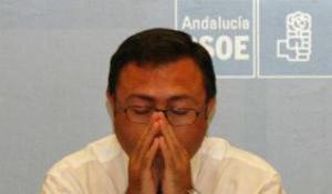 Pedro Rba le canta las cuarenta a Heredia