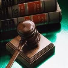La justicia, inmersa también contra la corrupción política