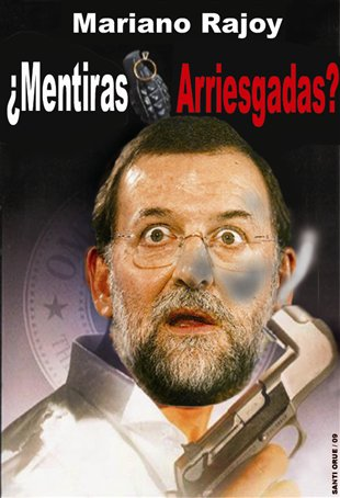 http://ignaciotrillo.files.wordpress.com/2012/08/rajoy-mentiras-arriesgadas-2.jpg