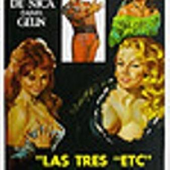 3 etc Cartel fondo negro cartel