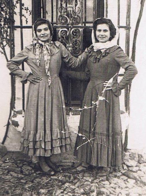 3 etc del coronel Isa Rubiales Rodríguez María Cantero Ruíz