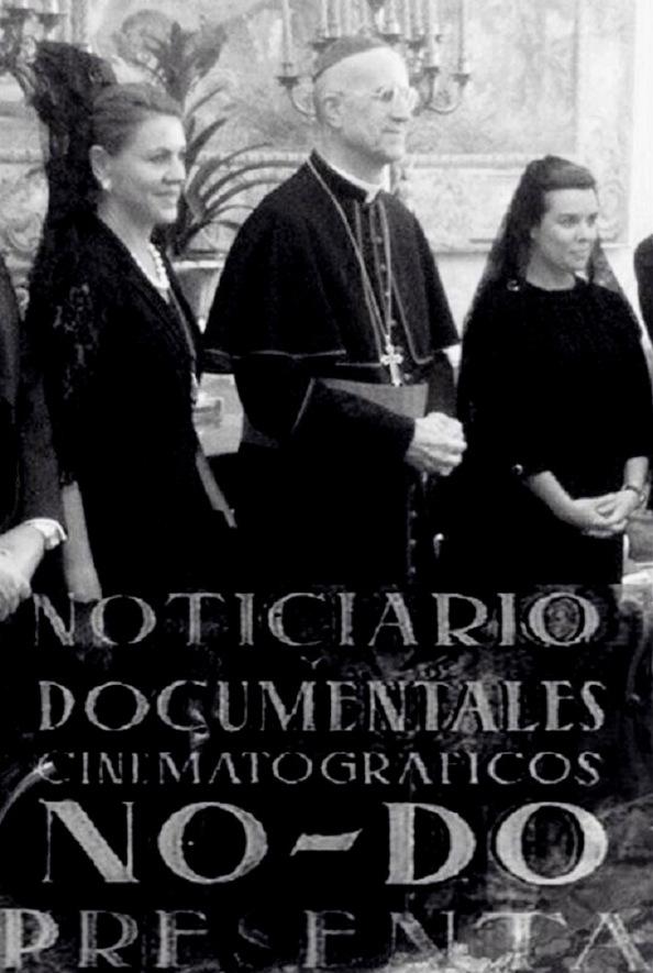 Simbiosis, Estado confesional del PP y Vaticano.