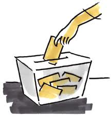 Griñán siempre prefirió no pasar por las urnas de primarias
