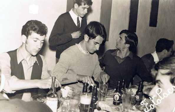 boys-scouts-sonadores-comida-clubes-1967-jimena