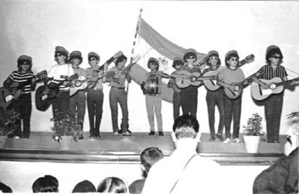 club-cine-capitol-boys-scouts-jimena