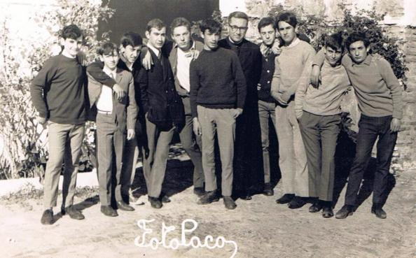 club-jimena-boys-scouts-1967