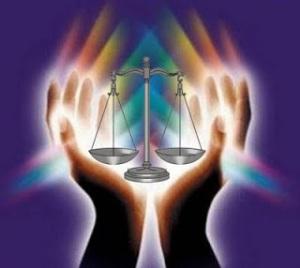 Justicia, universal y gratuita