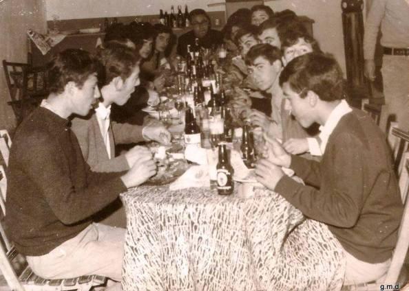 padre-bueno-comiendo-con-los-dos-clubes-jimena