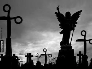 La política económica al servicio de la ciudadanía, sustituida en la UE por el cementerio de los recortes a los que menos tienen