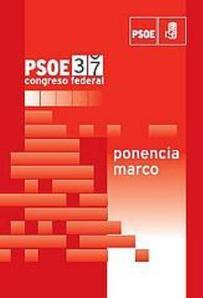 Al carajo las tesis del 37 Congreso celebrado en julio 2008, sin consulta alguna