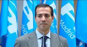 """Salvador Victoria, """"El golpista"""" gürtelano"""