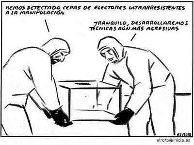https://ignaciotrillo.files.wordpress.com/2013/03/el-roto-votos.jpg