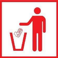 Resultado de imagen de caída electoral del PSOE