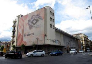 """La adquisición del cine Astoria, """"ejemplo"""" de austeridad y de saber qué hacer"""