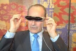 El alcalde de Málaga, Fco de la Torre, observando a lo lejos su nueva mayoría absoluta, también para el 2015