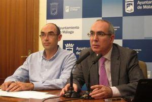 Pedro Moreno Brenes ha dado paso en IU a Eduardo Zorrilla
