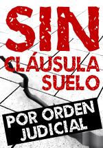 Elimina la cl usula suelo ignacio trillo for Clausula suelo acuerdo judicial