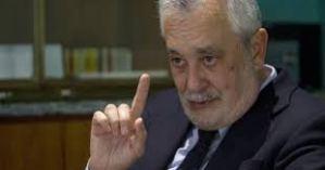 La legitimidad de Susana Díaz va siendo transportada por vía dedocrática