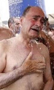 Francisco de la Torre, un alcalde desgastado que volverá en el 2015 a lograr mayoría absoluta, por carencia de la oposición
