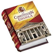 La Constitución exige que los partidos políticos tengan estructuras y funcionamiento democrático (Artículo, 6)
