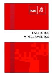 La normativa del PSOE se aprueba en los Congresos para ser cumplida