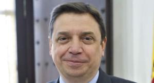 Luis Planas, no previsto