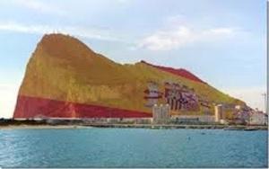 Gibraltar, la coartada para tapar la corrupción de Rajoy y del PP