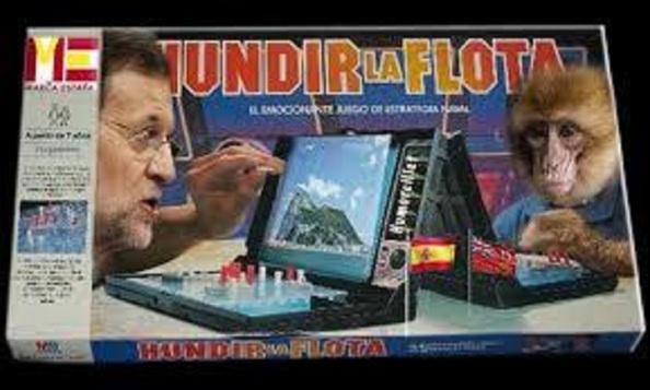 Macabro juego de Rajoy con el pan y la calidad de vida de la ciudadanía campogibraltareña