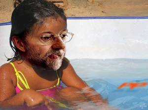 La prima de riesgo de Rajoy, baja, al igual que lo hace en Italia, Irlanda o Portugal