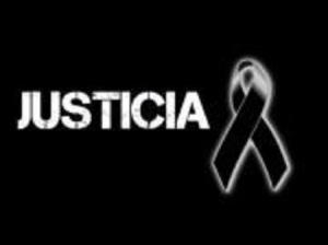 Luto por la Justicia con la sentencia del Prestige