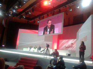 Políticas de igualdad con un Zapatero comunicador