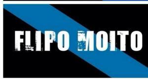 También, y sobre todo, Galicia flipa mucho con esta sentencia