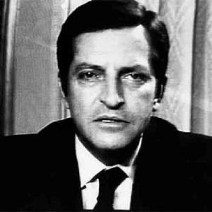 Dimisión de Adolfo Suárez, 29.01.1981