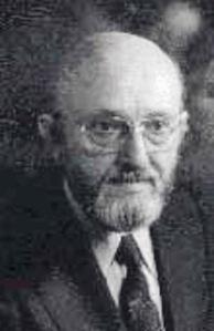 El senador por Málaga, Braulio Muriel
