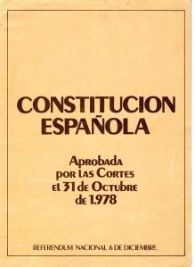 Poner fin al orden constitucional, objetivo de los golpistas