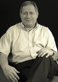 Felipe Alcaraz, secretario general del PCA