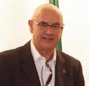 Ignacio Trillo