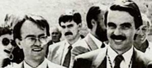 Hernández Mancha