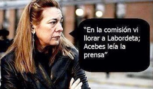 11m Pilar Monjón