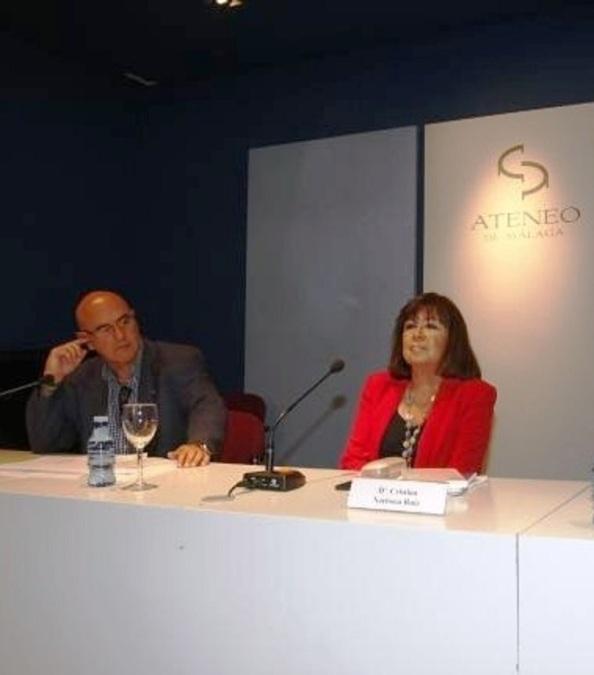 Narbona y Trillo Opi