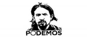 """¿De la negación a culto al liderazgo en """"Podemos""""?"""