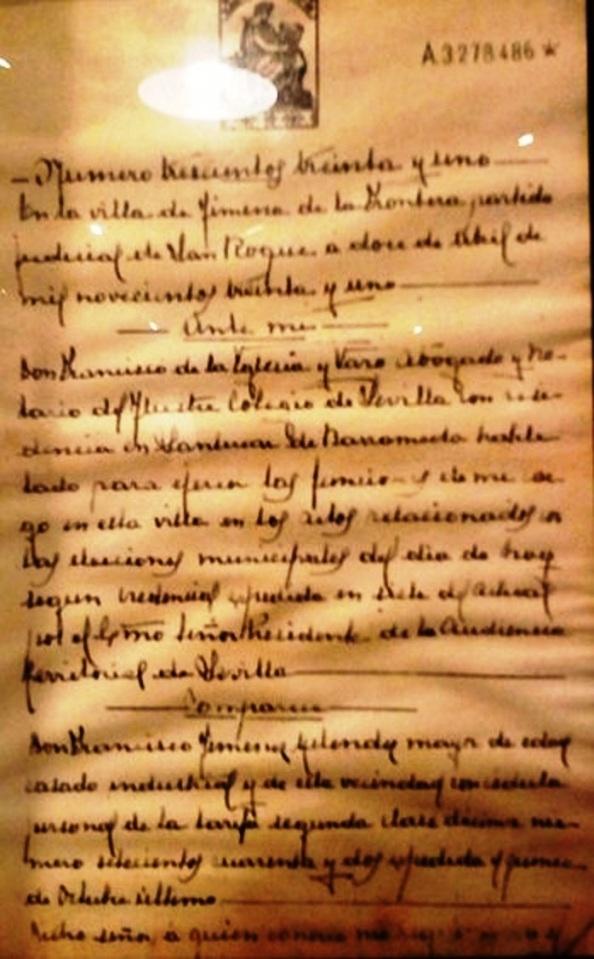 acta municipal elecciones 12.04.1931 jimena 3