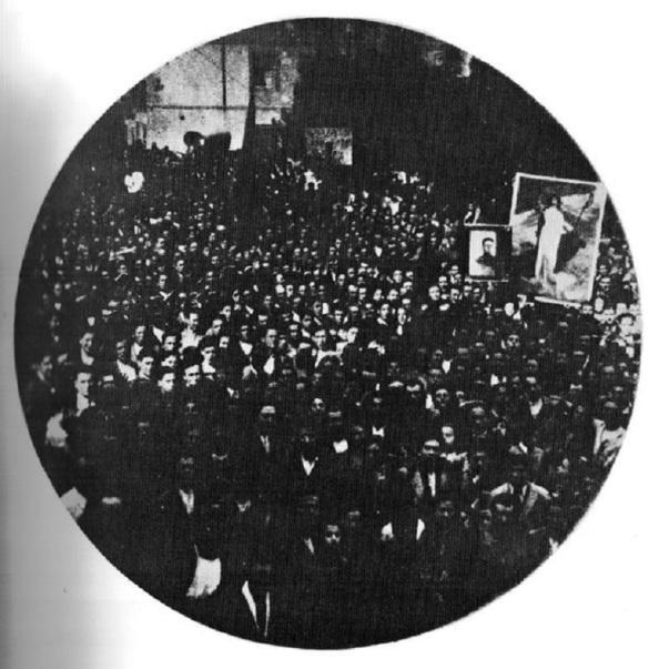 albacete 14.04.1931