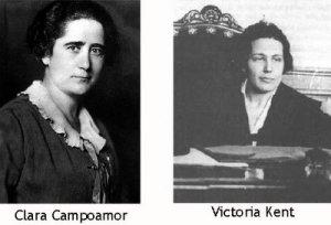 El avance de los derechos de la mujer durante la República fue avanzadilla a nivel mundial. En 1931 la República reconoció el derecho al voto de la mujer y a ser elegida. En 1932 la Ley de Matrimonio Civil y la Ley del Divorcio, la más progresista de Europa, reconocía el mutuo acuerdo y el derecho de la mujer a tener la patria potestad de los hijos. En 1935 se decretó la abolición de la prostitución reglamentada. En 1936, la Generalitat despenalizó y legalizó el aborto. En 1931 la República reconoció el derecho al voto de la mujer y a ser elegida. En 1932 la Ley de Matrimonio Civil y la Ley del Divorcio, la más progresista de Europa, reconocía el mutuo acuerdo y el derecho de la mujer a tener la patria potestad de los hijos. En 1935 se decretó la abolición de la prostitución reglamentada. En 1936, la Generalitat despenalizó y legalizó el aborto. En 1931 la República reconoció el derecho al voto de la mujer y a ser elegida. En 1932 la Ley de Matrimonio Civil y la Ley del Divorcio, la más progresista de Europa, reconocía el mutuo acuerdo y el derecho de la mujer a tener la patria potestad de los hijos. En 1935 se decretó la abolición de la prostitución reglamentada. En 1936, la Generalitat despenalizó y legalizó el aborto.