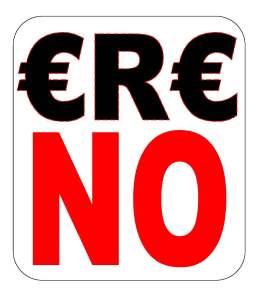 También los casos de corrupción de los ERE y de los fondos de formación, están como motivos de este adelanto electoral