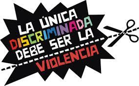 Violencia cero para todo