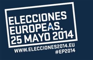 El terremoto de las Elecciones Europeas del 25 de Mayo