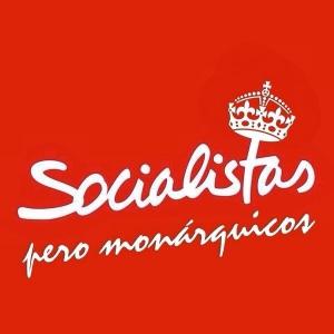 PSOE republicano, pero